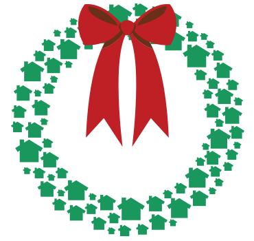 wreath_nosnow