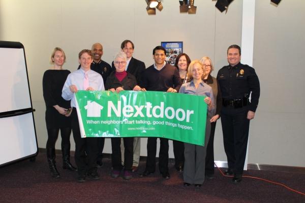 Nextdoor 019