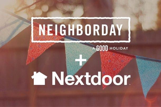 neighborday-blog