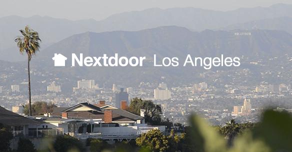 la_nextdoor