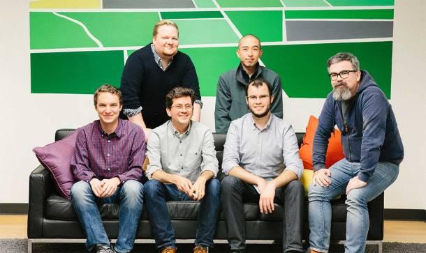 bridge-design-team