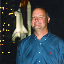 "Tim Sigle (Palm Springs, CA) - Neighbor Extraordinaire Several of Tim Sigle's neighbors wrote in, describing his tireless efforts to connect their neighborhood and keep the community safe. From helping to organize pet adoption drives, to planning community block parties, and even stopping burglars in the act when he spotted them breaking into his neighbor's home, Tim has been described as the kind of neighbor that ""every neighborhood needs."""