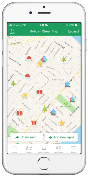 iphone_white_cheer_map